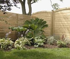 Guide To Fencing Hedges Walls Trellis Panels