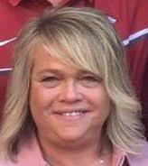 Audra Lee Berg | Obituaries | jg-tc.com
