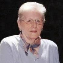 Obituary for Myra M. Howell | Lamb-Roberts Funeral Home