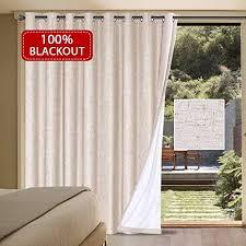 h versailtex wide thermal 100 blackout