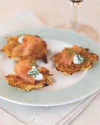 Elegant Appetizer Recipes