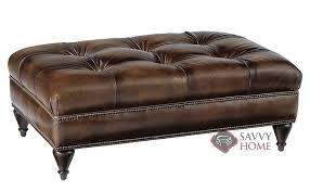 quick ship bernhardt furniture