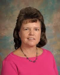 Administrators / Mrs. Kristi Smith