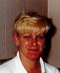 Julie Jacobs - Obituary