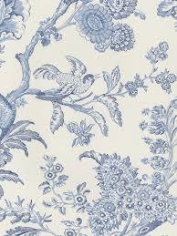 2683e0510 eades wallpaper