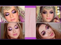 affordable brands 4truthinmakeup