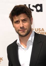 Ryan Johnson - IMDb