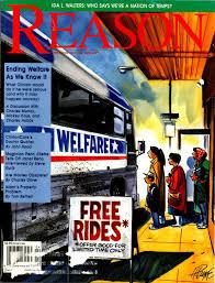 April 1994 – Reason.com