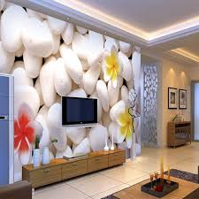 17 fascinating 3d wallpaper ideas to