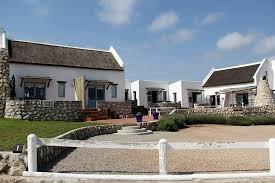 Abalone Guest House (Jacobs Bay, Afrique du Sud) - tarifs 2020 mis à jour  et avis chambre d'hôtes - Tripadvisor