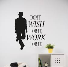 Irish Dance Work For It Wall Decal Is Perfect For Any Irish Dancer