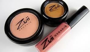 brief zuii and gabriel cosmetics