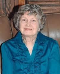 Glenna Postlewait Obituary - Mountain Grove, Missouri , Craig-Hurtt Funeral  Home | Tribute Arcive