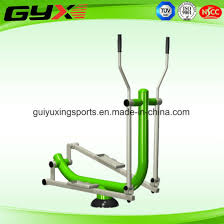 china regina singapore gym india