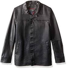 robert graham men s felstead leather