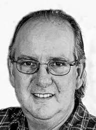 Robert Mitchell Archibald | Obituaries | The Chronicle Herald