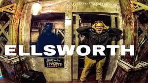 Watch Ellsworth | Prime Video