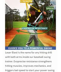 exercises to increase bat sd and