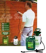 Disc And Belt Sander Fence Paint Sprayers
