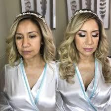 makeup artist in newark nj saubhaya