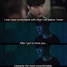 tempted the great seducer korean drama kdrama quotes watch