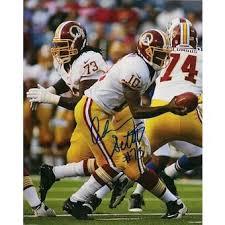 Adam Gettis NFL Memorabilia, Adam Gettis Collectibles, Verified ...