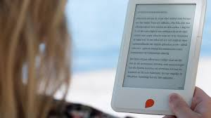 TEST: Storytel Reader – låst läsplatta till lågpris - PC för Alla