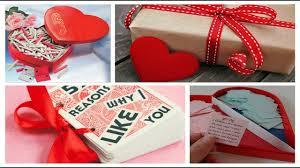 اجمل الهدايا للحبيب صور هدايا معبرة عن الرومانيسة للحبيب عيون