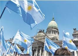 Cómo afectará el coronavirus a la economía argentina? - El Economista