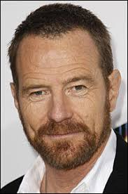 Breaking' into Character with Bryan Cranston : NPR