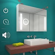 u qatar ping for bathroom