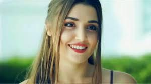 اجمل ممثلات تركيا صور رائعه لافضل الممثلات التركيا عتاب وزعل