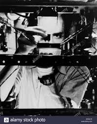 SEAN GULLETTE PI (1998 Stock Photo - Alamy