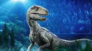 Jurassic World Live Tour Tickets