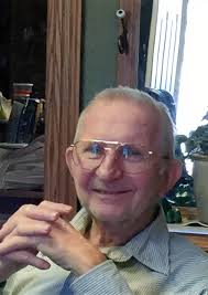Stanley Smith Obituary - Hickory, NC