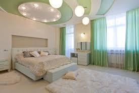 best color for a master bedroom