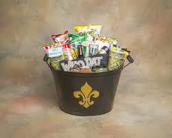 cajun gift baskets