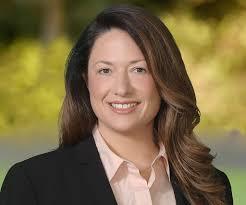 Wendy A. Walker - YMC