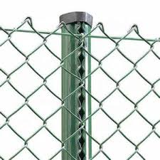Wire Stretcher For Chain Link Fence Tools Wire Stretcher For Chain Link Fence Tools Suppliers And Manufacturers At Alibaba Com