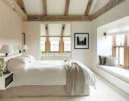 bed bachelor apartment decor ideas