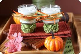 diy fall scented soy candles mind