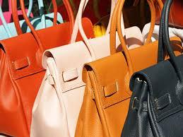 handbags not so chic why millennials