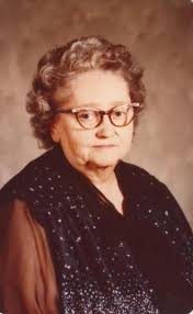 Eula Smith Obituary - Topeka, Kansas | Legacy.com