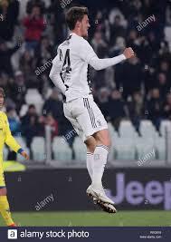 Turin, Italy. 21st Jan, 2019. FC ...