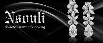 nsouli jewelry lebanon