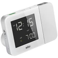 5 best alarm clocks uk the 2020