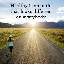 inspiring health wellness fitness quotes