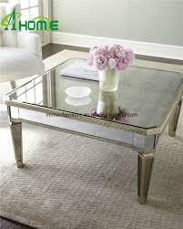 china living room furniture modern