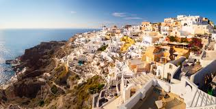 4 5 days in greece the ultimate