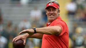 Pederson to become Eagles' head coach